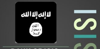 If ISIS Inc. was headquartered in Silicon Valley, it would be considered one of the top private companies in the US