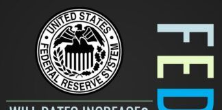 As the Fed contemplates raising rates, several factors may tie their hands