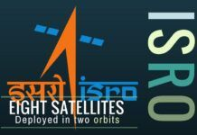 Another milestone achieved by the silent achiever, ISRO