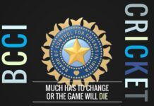 These are testing times for Indian cricket