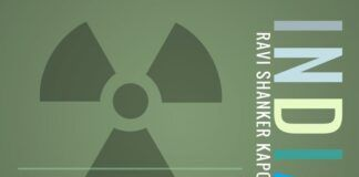 Did India miss a chance to wipe out Pak Nukes by not waging a war in the eighties?