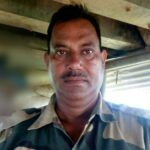 BSF Head constable Sushil Kumar attained martyrdom in RS Pura sector