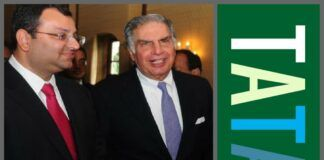 The real reason Cyrus Mistry was ousted