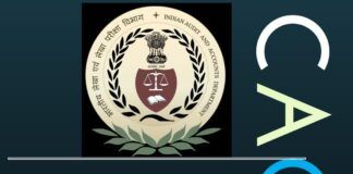 The CAG report tabled in the Parliament raps CBDT & Corporate houses