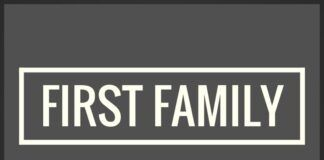 The term First Family is used wrongly and loosely for a family