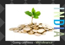 Microfinance will thrive given the right momentum after demonetization