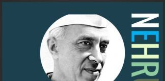 The one decision of Nehru that continues to haunt India.