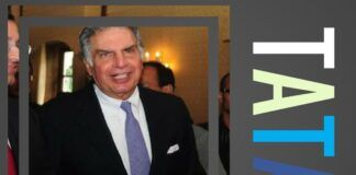 Ratan Tata faces a lot of questions for his stewardship of Tata Sons