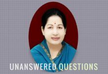 Should Jayalalithaa have been admitted earlier?
