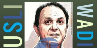 Copy of Wadia letter to Ratan Tata on blatant violation of laws by Tata