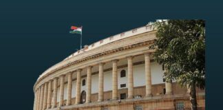 Speakers must enforce the rules for smooth functioning of the Parliament
