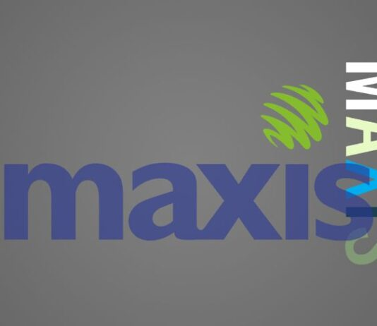 Supreme Court tells Maxis owners - appear in 2G court or lose spectrum