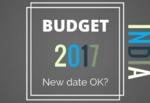 Pros and Cons of moving up the budget date
