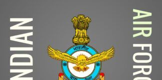 Changes coming to India's Air Force to make it strong and nimble.
