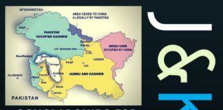 Details on scholarships given to orphans of slain militants in J & K