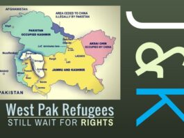 Thanks to Art 370 & apathy, refugees from West Pakistan still wait for their rights in J&K