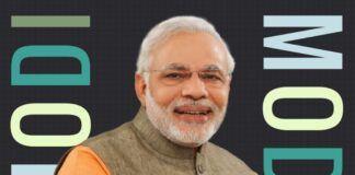 Is Modi moving closer to Nehru?