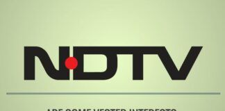 Lawyer of ITD makes a surprising argument in front of ITAT in the NDTV tax case