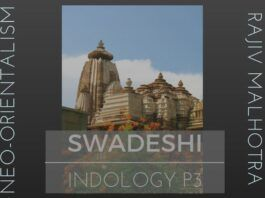 Neo-Orientalism is a new attack on Indology by painting Sanskrit differently