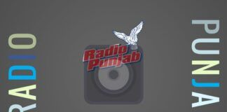 A frank, free-wheeling and inspiring conversation with Radio Punjab