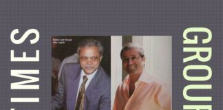 Delhi Union of Journalists rebuts Times of India's editorial on their financial problems