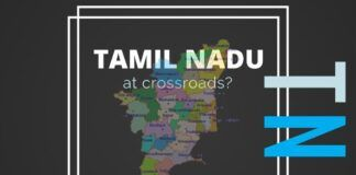 The reputation of Tamil Nadu as a business friendly state is taking a beating