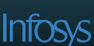 Despite vehement denials, Infosys is unable to shake off doubts on the severance packages given to 2 key executives