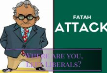 Tarek Fatah episode is another display of selective apathy by the Left Liberals