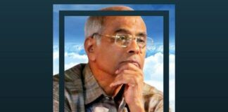 Dabholkar murder continues to be a mystery with several leads not followed yet