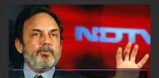 Role of NDTV in Aircel Maxis, 2G scam & others probed by ED