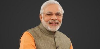 Expect more shock announcements from Modi