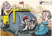 Congress tie-up hurts SP big as the #UPBoys fall flat