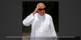 Farooq Abdullah wins Srinagar Lok Sabha by-poll. With just 7% voting, is this a popular vote? Does it have any meaning?