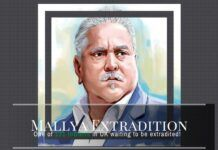 By claiming victory for the Finance Minister in the Mallya extradition saga, is MSM putting FM on the spot?