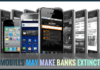 Future Banking Services Is Through Mobile Service Provider?