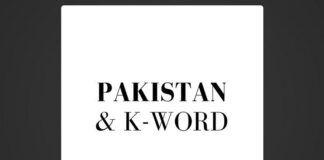 Is Pakistan trying to rekindle international interest in Khalistan?