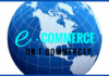 Are Indian E-Commerce Start-Ups F-Commerce or Fraud Commerce companies?