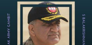 Is Pak army playing a dangerous game to control its political establishment?