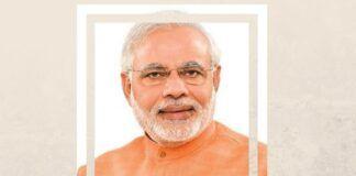 Modi govt. completes three years