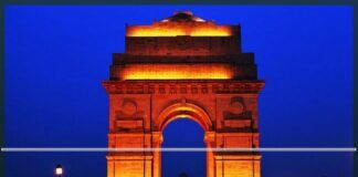The non-existent Delhi Agreement