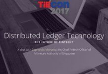 Is Distributed Ledger Technology (DLT) the new fundamental technology that will create the jobs of the future? Watch this video to find out.