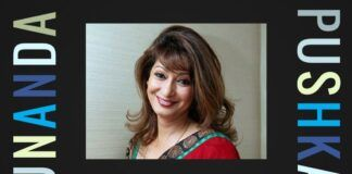 Was Alprax forcibly stuffed in Sunanda's mouth after her death to make it look like a suicide?