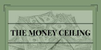 The Money Ceiling