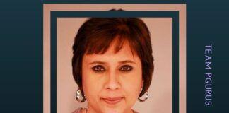 Barkha Dutt's Facebook post - Rant/ Tirade or Diatribe?