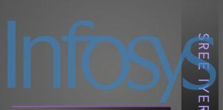 Infosys faces another lawsuit in a Rocket Docket court in US