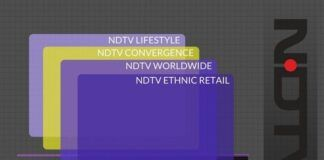 NDTV ignores IT directive, goes ahead with the sale