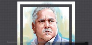 Inept or forgot? Govt. counsel fails to appear in Mallya case