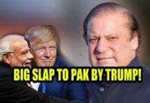 United States cuts funding to Pakistan