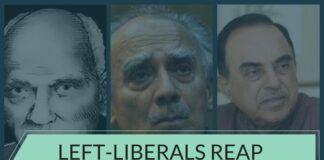 Left liberals