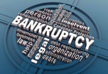 IBC - Insolvency & Bankruptcy Code